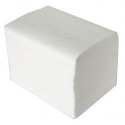 Салфетки бумажные...